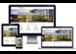 HighEnd Websites und Online-Shops