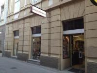 Bücherbörse Morawa Buch und Medien GmbH