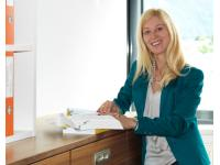 RA Dr. Esther Pechtl-Schatz