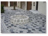 Laimer Pflaster-Bau GmbH