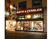 Mayr & Fessler Portal1