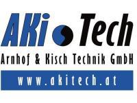 AkiTech Arnhof & Kisch Technik GmbH