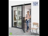 Flix Karniesen und Sonnenschutz GmbH & Co KG