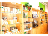 Thumbnail - Shop innen 2