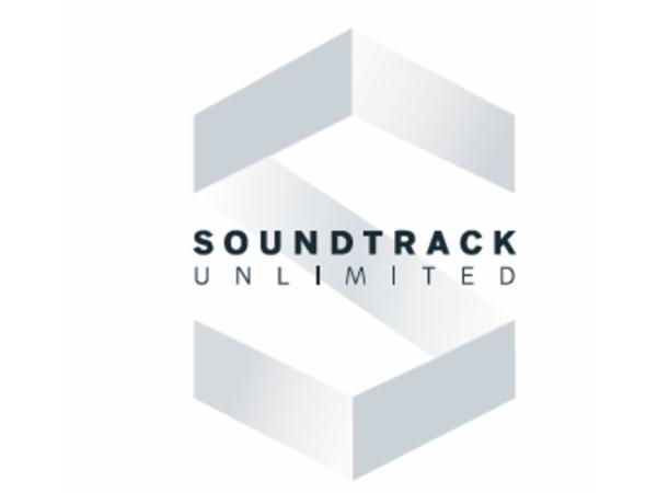 Soundtrack Unlimited GmbH