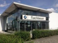 Rachbauer Autohaus GmbH