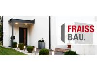 www.fraiss-bau.at