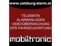 Kudrna Oliver - Mobiltronic / Salzburg-Alarm.at