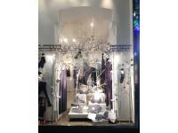 VIDONI - Geschäft für ausgesuchte Damenunterwäsche, Bademode uvm