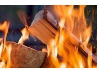 Stückholzheizungen
