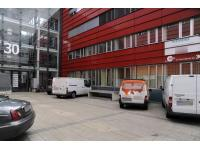 Unify GmbH