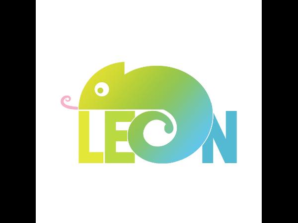 Zentrum LEoN