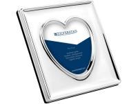 ZILVERSTAD Bilderrahmen / div. Designs & Größen