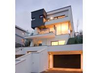 aichberger architektur ZT-GmbH