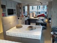 Luxury Beds Salzburg