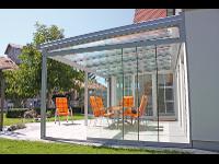 Muxel Dreh-Kipp GmbH