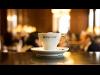 Thumbnail Wiener Melange im Café Landtmann