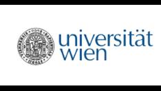 Sprachenzentrum der Universität Wien