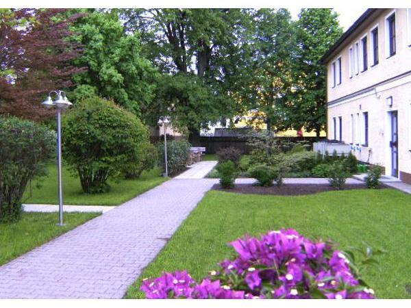 Vorschau - Foto 9 von Pension