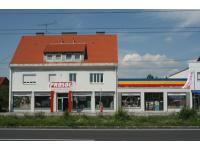 Prosol Lacke + Farben GmbH Pasching