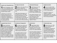 Die 8 Top-Vorteile der Praxis Hypnose Waldviertel