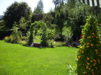 Gärtnerei Hochrinner