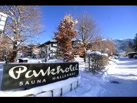 Winter in Seefeld  | ****Parkhotel Seefeld, Tirol, Österreich