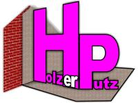 Holzer-Putz u Fassaden e.U.