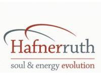 soul & energy evolution