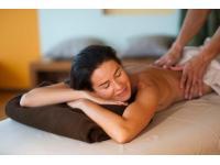 """Wellnesszentrum """"Dolce Vita"""" für Massagen & Kosmetik"""