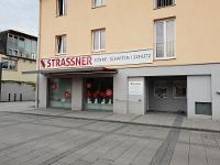 Sonne | Schatten | Schutz Strassner GmbH