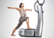 Powerplate und FETT END CAVITATION