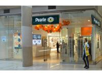 Pearle Österreich GmbH