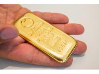 Gold & Co. - Experte für Gold und Co.