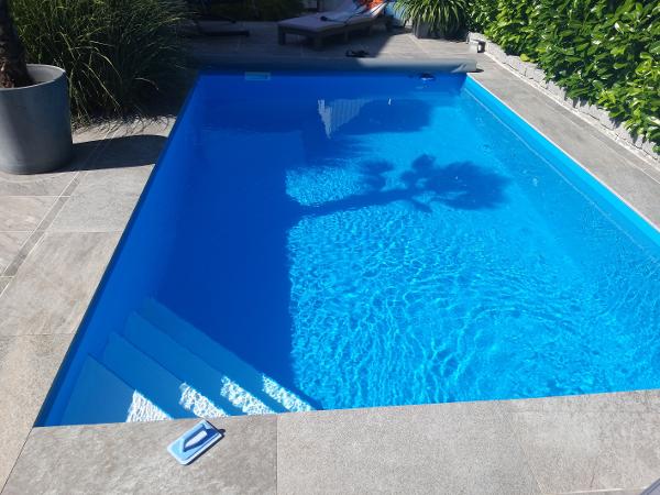 R.M.S.trading Poolbau