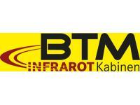 BTM-Infrarotkabinen - Fred Oliver Braunesberger Handels GmbH