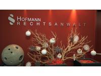 Hofmann Franz Mag.
