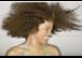 Ihr Salon für Haare, Styling, Pflege und Co. in Seeboden