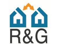 R&G e.U.