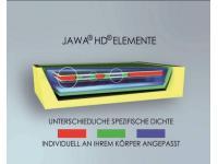 JAWA HD