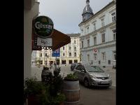 Cafe Bar Pfiff in Villach