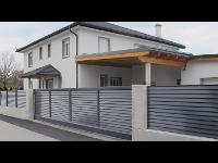 GTS-AUSTRIA Tore, Trailer