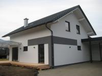 Herwig Besendorfer GmbH