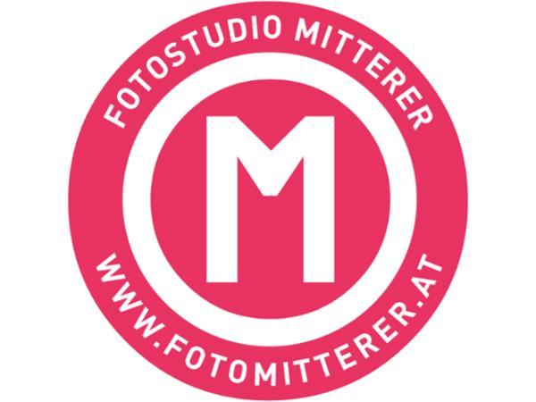 Vorschau - Foto Mitterer Logo