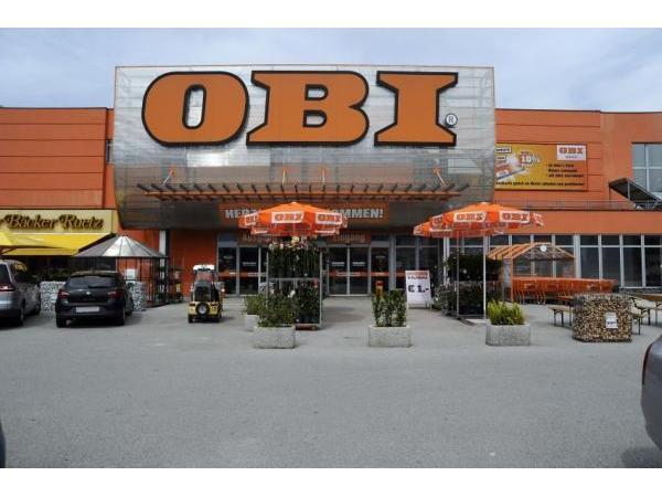 obi markt innsbruck 6020 innsbruck baumarkt