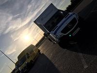 LTS Transport u Logistik GmbH