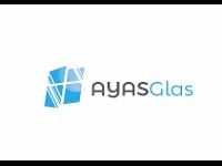 AYAS Glas