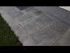 Thumbnail Luserna Gneis Pflasterplatten
