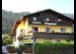 Herzlich willkommen in der Pension Bergland in Axams