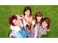 Team Hairlich